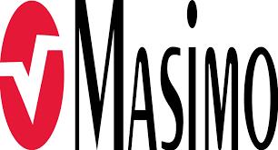 masimo.png